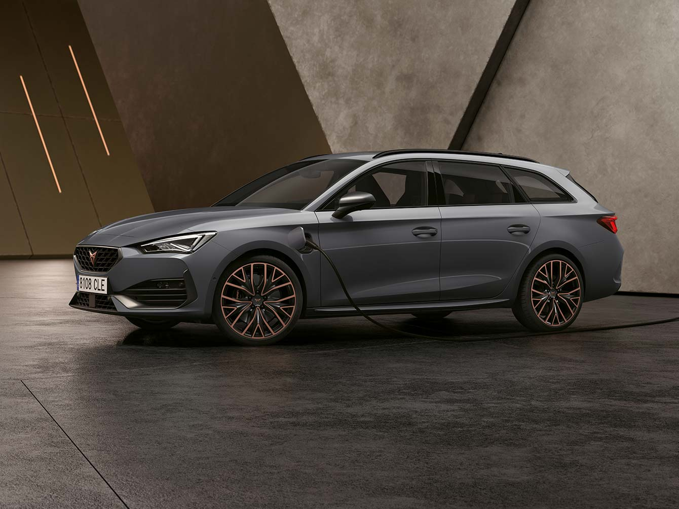 new-cupra-leon-ehybrid-five-door-magnetic-tech-matte-compact-sports-car-with-60km-of-electric-range.jpg