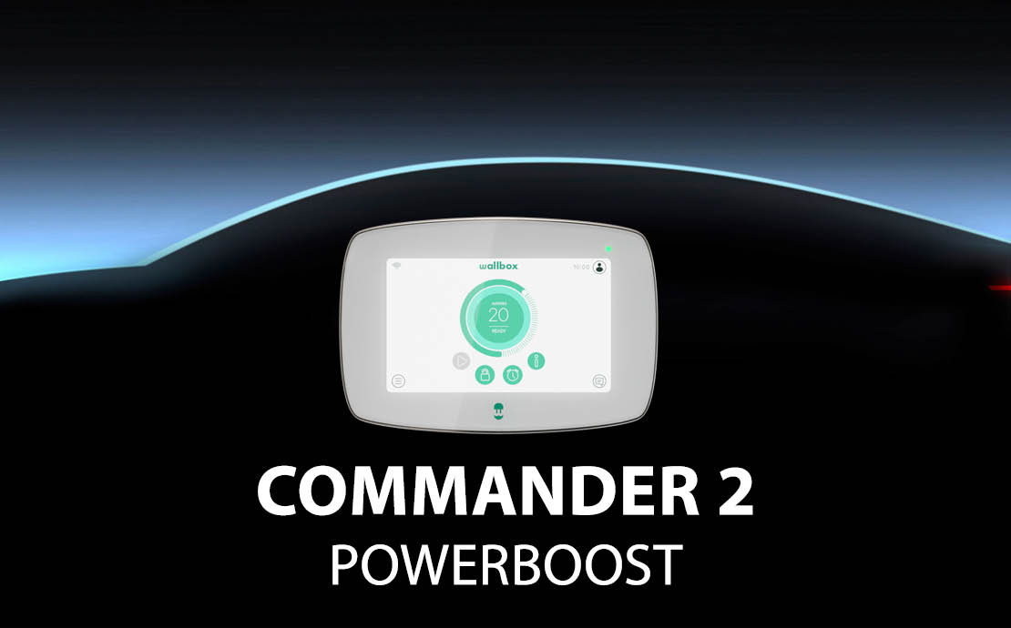 2021-commander2-powerboost.jpg